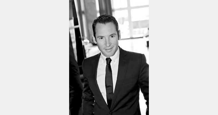 Edward De Valle CEO/ Owner At AMGW Agency